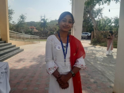 Raj girls fight for a chance to resume education