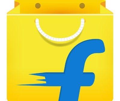 Flipkart partners with Telangana