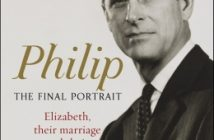 Philip' a moving account