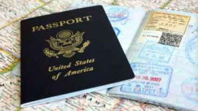 US Consulate in Hyd to resume