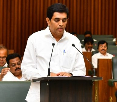 AP seeks funds due to state