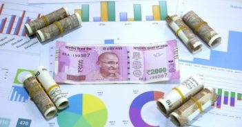 India posed for highest capex
