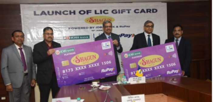 https://www.forevernews.in/mumbai/lic-cards-services-limited-launches-lic-gift-card-shagun-powered-by-idbi-bank-431273