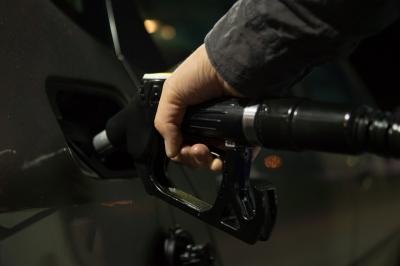 Petrol price in Kerala crosses