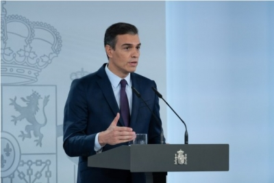 Spain to ease compulsory