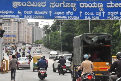 Karnataka eases curbs in four