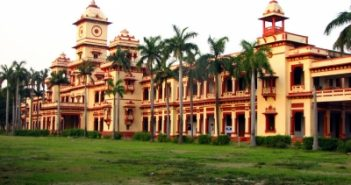 BHU to bear cost of patents