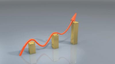 MaxVIL's Q4 net profit surges to