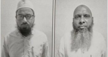 Jamaat-e-Islami Hind denounces