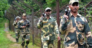 India, Bangladesh discuss