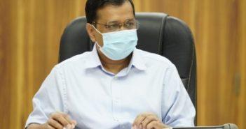 Delhi Covid deaths cross 25,000,