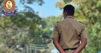Kerala Police begin probe into