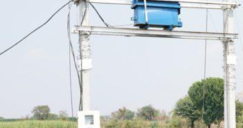 वीजजोडणी धोरणाची फलश्रृती, शिवारात आले पाणी कृषिपंपांच्या ६३ हजार नवीन वीजजोडण्या कार्यान्वित