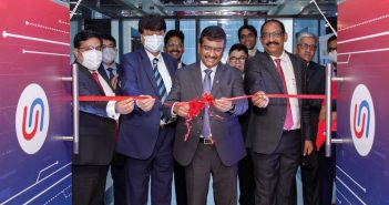 Union Bank of India accelerates its Digital Transformation journey