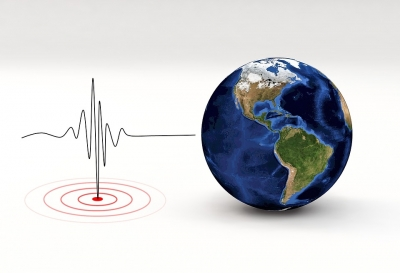 5.3 magnitude quake hits