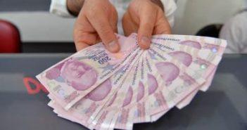 Turkish lira hits historic low. The