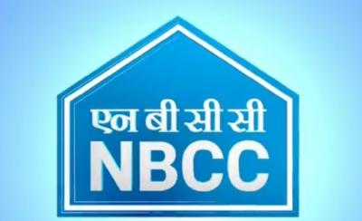Delhi govt slaps notice on NBCC