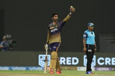 IPL 2021 Qualifier 2: KKR beat